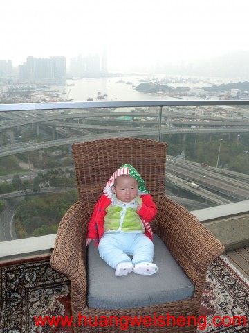 Future Property Tycoon / 未来地产大亨