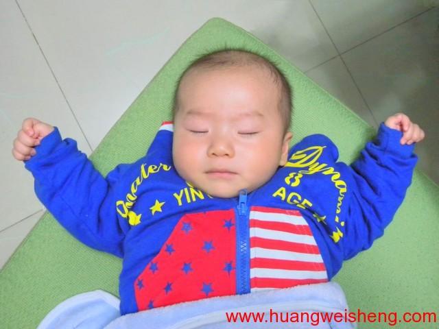 Champion Baby / 冠军宝宝